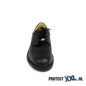 Elten Officer XW ESD S2