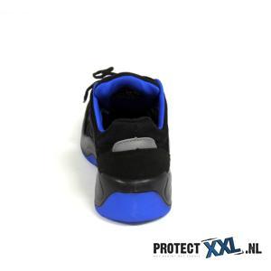 Elten Grant Blue Low ESD S1