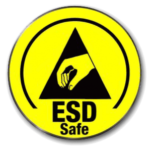 esd-png