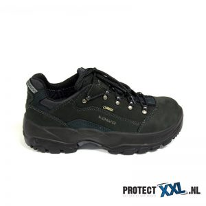 WERKSCHOENEN|LOWA RENEGADE WORK GTX® LOW S3