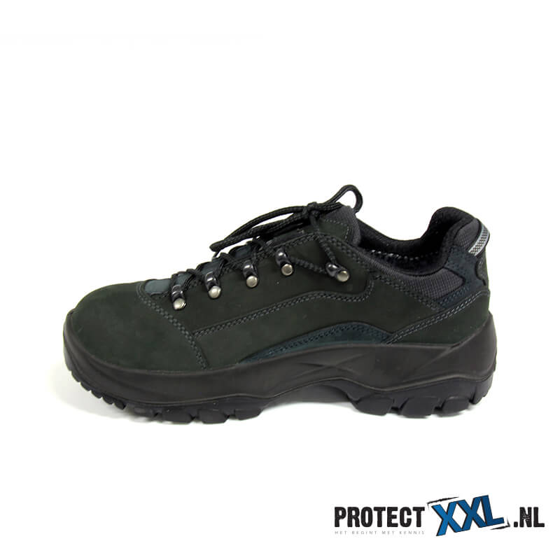werkschoenen lowa renegade work gtx low s3 protectxxl. Black Bedroom Furniture Sets. Home Design Ideas