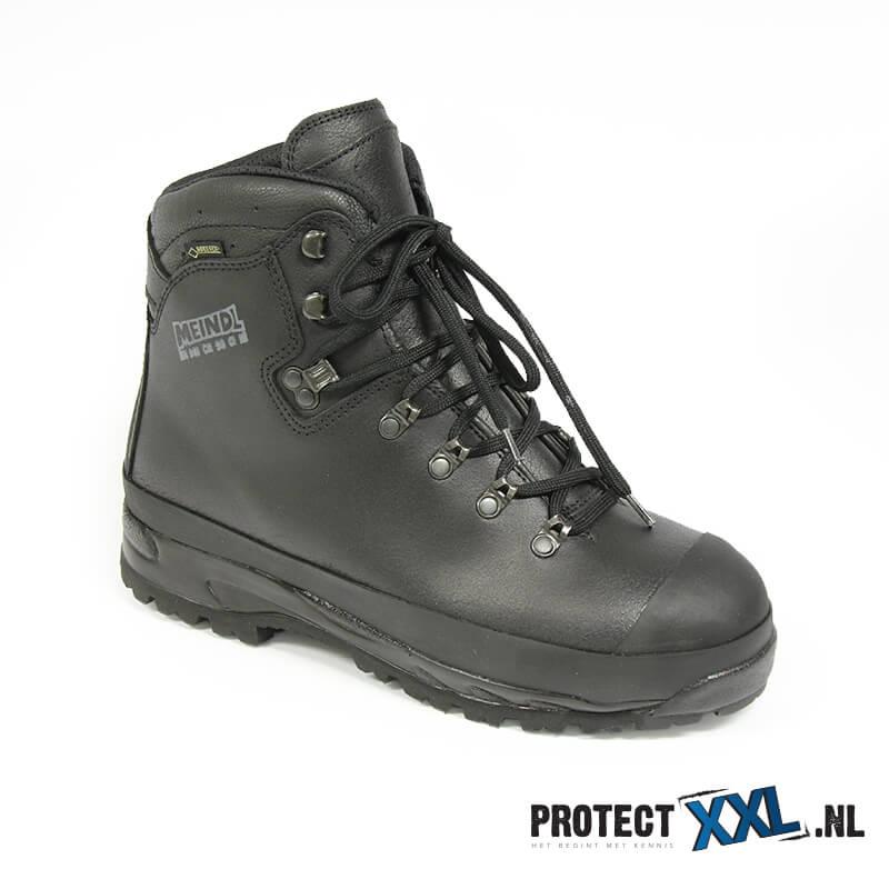 Meindl Werkschoenen.Werkschoenen Meindl Bergschuh Gtx Ci S3 1 Protectxxl