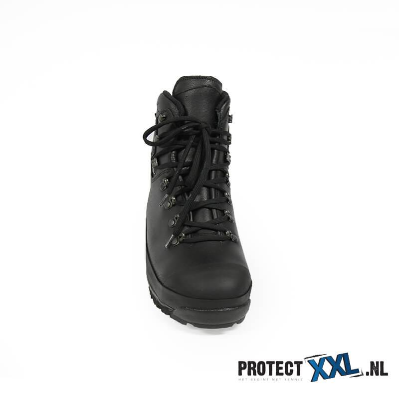 Meindl Werkschoenen.Werkschoenen Meindl Bergschuh Gtx Ci S3 5 Protectxxl