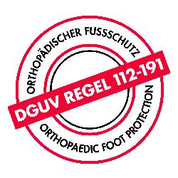 DGUV_DE_ENG_4C