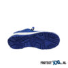 ELTEN MAVERICK BLUE LOW ESD S1P (6)