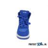 ELTEN MAVERICK BLUE MID ESD S1P (5)
