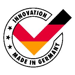 Innovation_Germany (300dpi-cmyk)