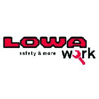 LOWA WORK(1)