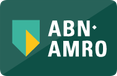 bank-abn