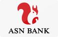 bank-asn