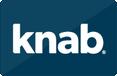 bank-knab