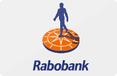 bank-rabo