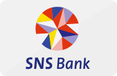 bank-sns