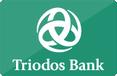 bank-triodos