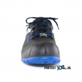 front alessio blue low