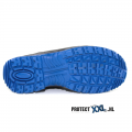 Loopzool alessio blue