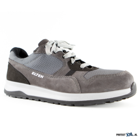 Elten Journey Grey