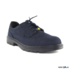 Elten Officer Blue Low ESD S