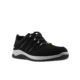 Elten Maddox Black Grey Low ESD S3