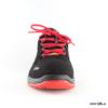 Elten Maddox Black Red Low ESD S3