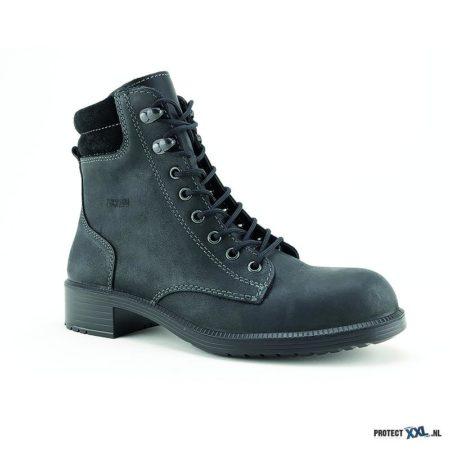 Goede Werkschoenen Voor Horeca.Home Protectxxl