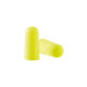 3M E-A-R Soft Yellow Neons oordop