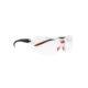 Bollé IRI-S veiligheidsbril