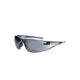 Bollé Rush veiligheidsbril donkere lens