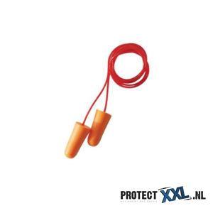 M-Safe 8011-C oordop met koordje