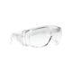 M-safe Basic Plus overzetbril