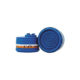 Spasciani 2040 combinatiefilter A2-P3 R