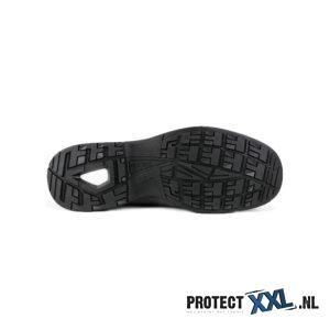 Elten Director XXB Grey Low werkschoenen