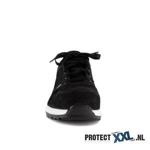 Elten Journey Black Low ESD S1 - 1