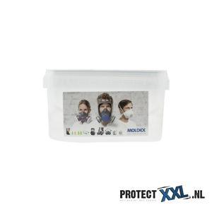 Moldex opbergbox