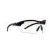 MSA Racer veiligheidsbril 1