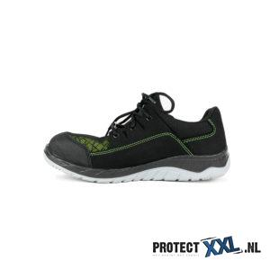 Elten Leland GTX Lime Low ESD S3