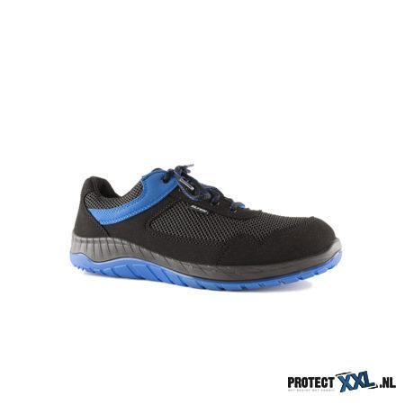 Elten Lonny Blue Low ESD S1