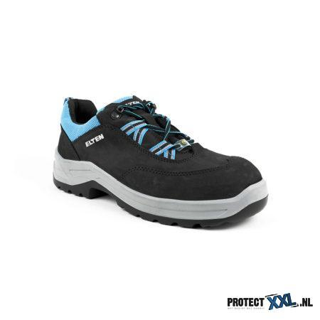 Elten Lotte Aqua Low ESD S2
