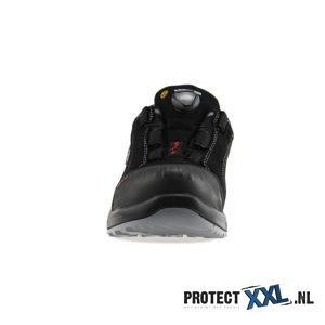 Elten Senex XXT PRO BOA ESD S3