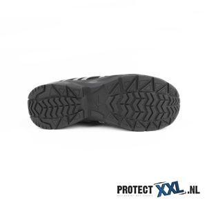 Solid Gear Onyx BOA Low S3