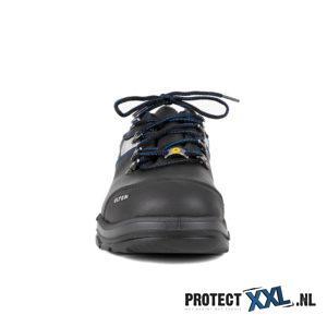 Elten Mason Pro GTX Low ESD S3