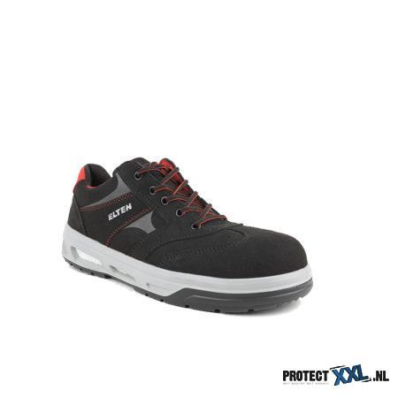 Elten Ned XX10 Black Low ESD S2