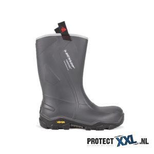 Dunlop CC22A33.CH Purofort+ Reliance S5