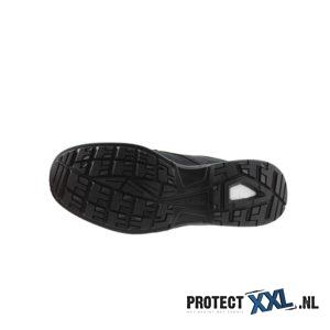 Elten Manager XXB Low