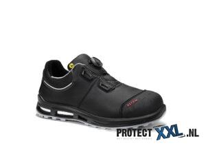 Elten Reaction XXT Pro BOA Low