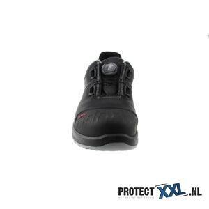 Elten Reaction XXT Pro BOA Low ESD S3