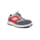 Elten Travis XXT Grey-Red Low ESD S2