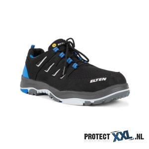 Elten William Blue Low ESD