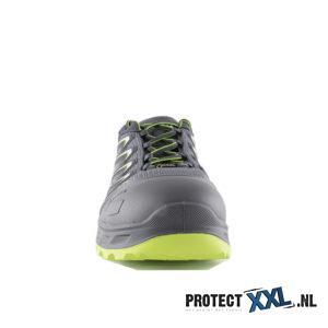 Lowa Larrox Work GTX Grey Low S3 CI
