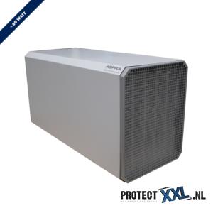 S400 - 20 watt -